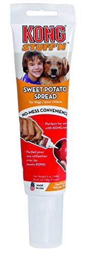 Kong Company-Stuff N Sweet Potato Spread Tube 5 Ounce ()