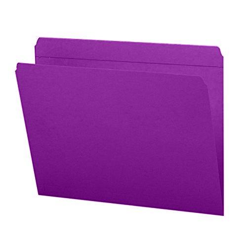 File Purple And Green Jpg: Skilcraft