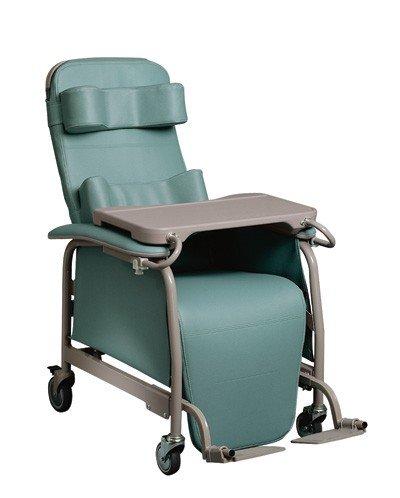 Preferred Care 0174 Recliner Series -