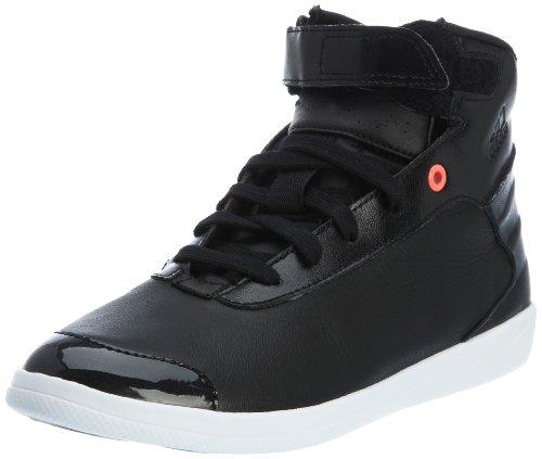 Baskets Adidas Femme Femme Noir Pour Adidas Baskets Pour Noir gwx7E4qx