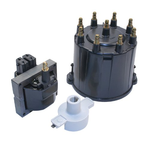 - Hypertech 4054 Power Coil Kit