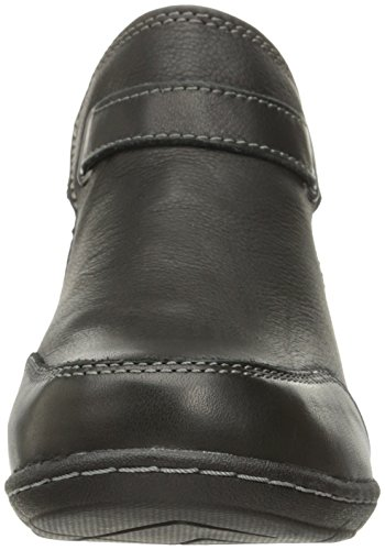Botas para mujer, color Negro , marca SKECHERS, modelo Botas Para Mujer SKECHERS 49332S SPOKANE Negro Negro