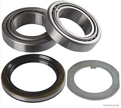 REAR WHEEL BEARING FIT FOR A SUZUKI SAMURAI 1.0 1.3 1981/>1990 *BRAND NEW*