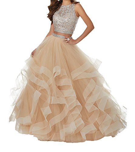 formal dresses 200 and under - 4