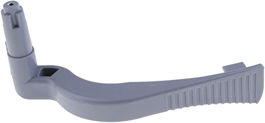 Shiwaki Pieza De Reparación del Brazo De Pellizco De Repuesto del Plotter para HP DesignJet 500 500PS 800PS: Amazon.es: Electrónica