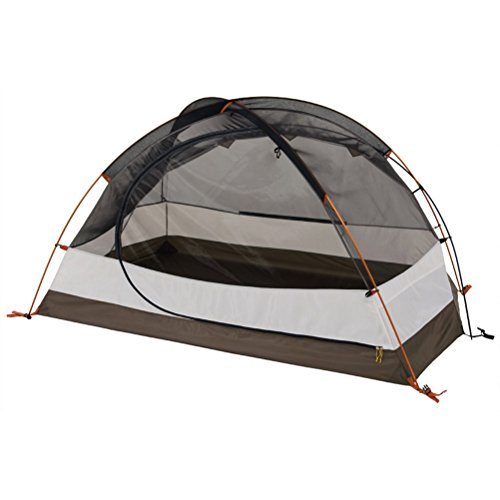 ALPS Mountaineering Gradient 2 Person Tent Review