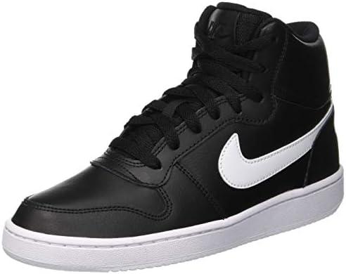 Fascinar Dificil lantano  Amazon.com | Nike Women's Basketball Shoes | Basketball