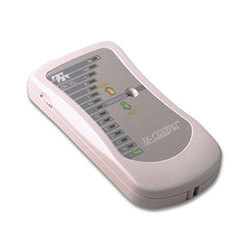 Control Emg - U-Control Single Channel EMG Device