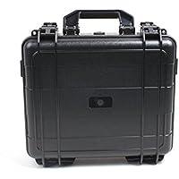 Drone Fans Hardshell Luggage Waterproof Anti-Shock Suitcase Strong Box for DJI Mavic Pro Drone