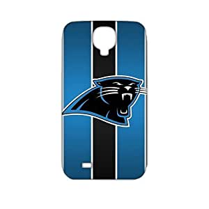 SHOWER 2015 New Arrival carolina panthers iphone 3D Phone For Case Ipod Touch 5 Cover