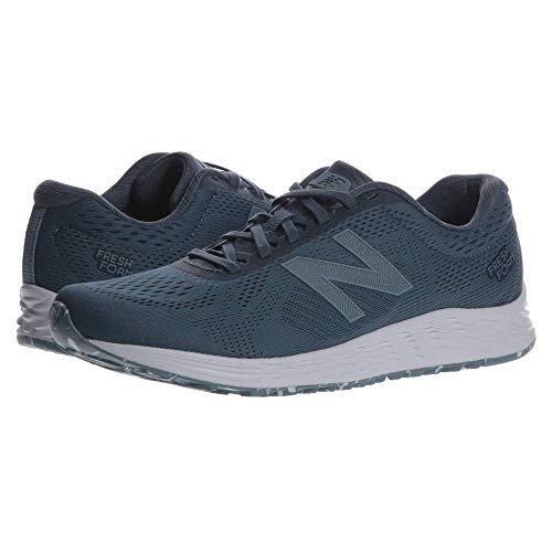 (ニューバランス) New Balance レディース ランニング?ウォーキング シューズ?靴 Arishi v1 [並行輸入品]
