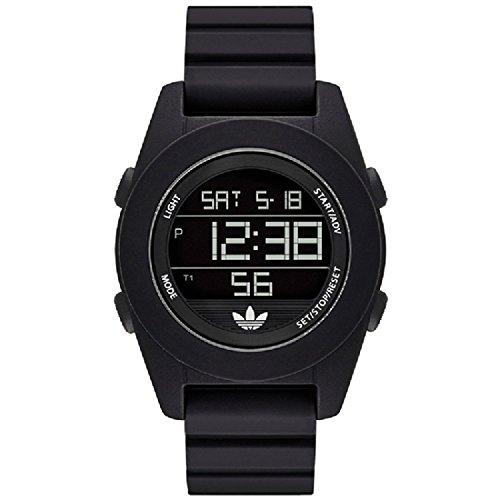Reloj adidas para Hombre ADH2985
