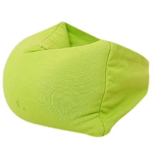 Amazon.com: Minions Boutique almohada de viaje para avión ...
