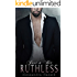 Just a Bit Ruthless (Straight Guys Book 6)