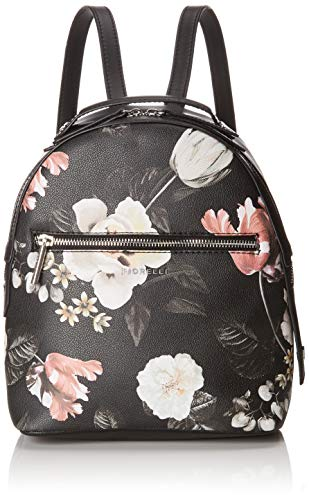Fiorelli Borse Multicolore finsbury Black Messenger Anouk Donna raAUg5rq