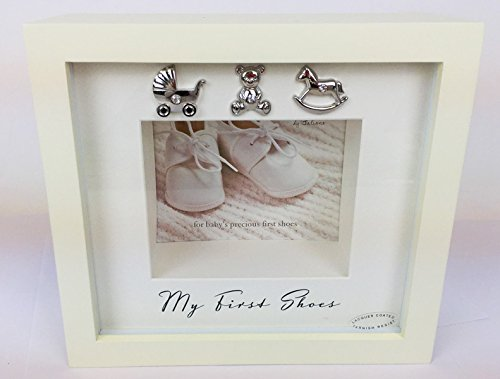 Mum To Be Present Baby Shower Gift Favour Mummy Unisex Keepsake-First Shoes Box