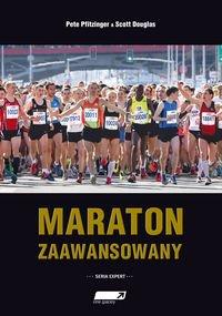 Maraton zaawansowany