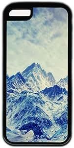 Iceberg Theme for iphone 6 4.7 Case
