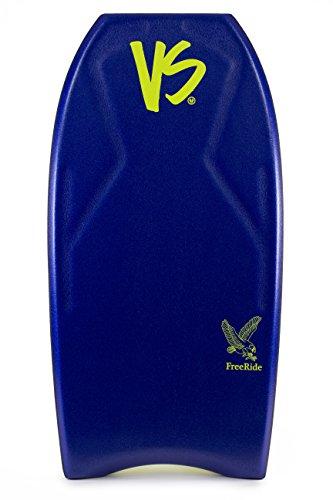 VS Bodyboards Free Motion Pp Bodyboard