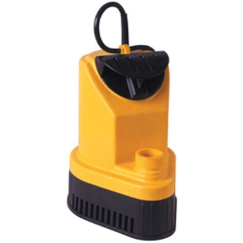 mondi-mondipump-utility-sump-pump-1585x-gold-series