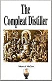 The Compleat Distiller (Revised 2nd Edition)