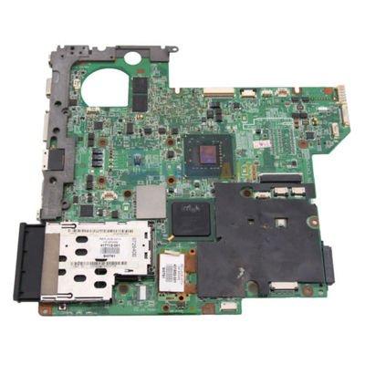 460716-001 New HP Pavilion DV2000, DV2500 Laptop Motherboard (upgrade for 448596-001)