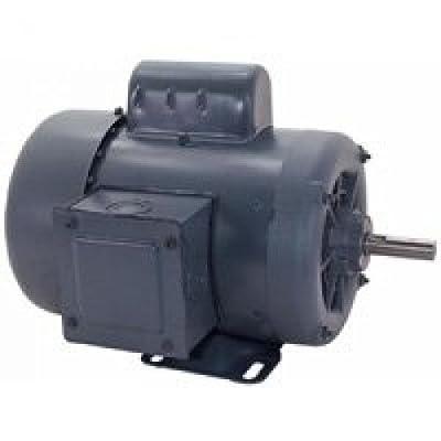 Century C520 Electric Start Motor 3/4hp Hi Tor