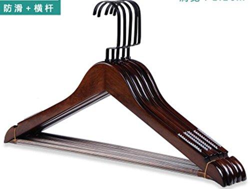 Amazon.com: Xyijia 10Pcs/Lot 32Cm/38Cm/40Cm/44Cm Solid Wood ...