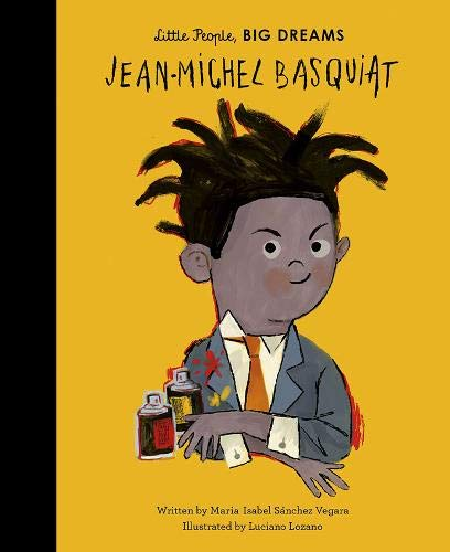 Frances Lincoln Children's Books (June 16, 2020)