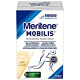 Meritene Mobilis Triple Acción 10 sobres Nestle