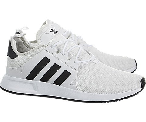 9d72253a584 adidas Originals Men s X PLR Running Shoe - Footwear.Shoes