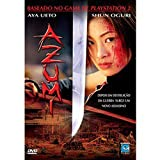 Azumi - The Movie (DVD)