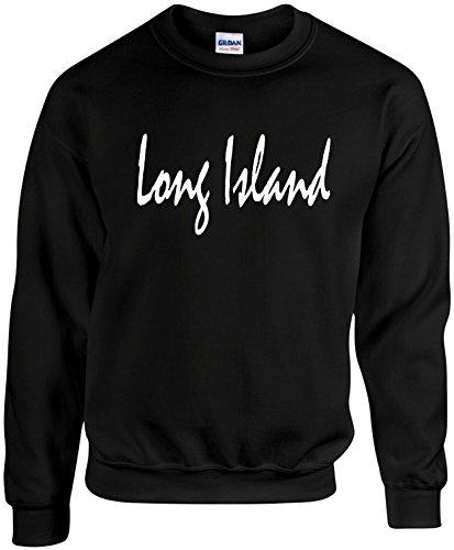 Island Kids Sweatshirt - 1