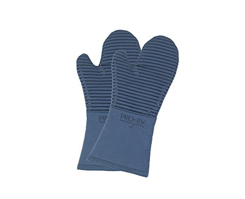 all-clad-textiles-oven-mitts-2-pack-heavyweight-100-cotton-twill-silicone-treated-stain-resistant-so