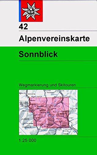 Download Sonnblick 42 PDF