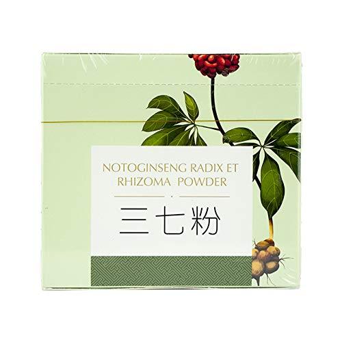 tongrentang, Beijing Tong ren Tang ()