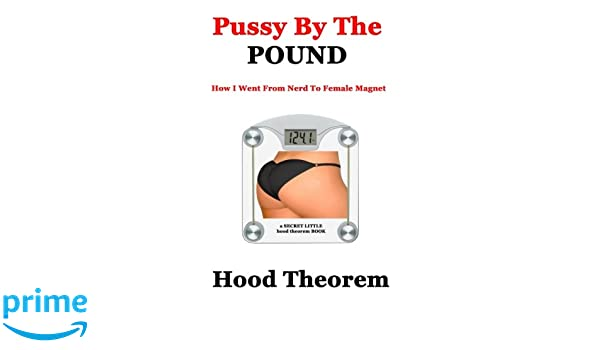 How To Pound Pussy