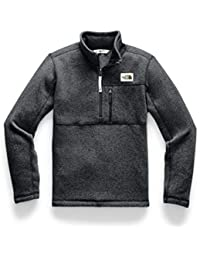 Kids Boy's Gordon Lyons 1/4 Zip (Little Kids/Big Kids)