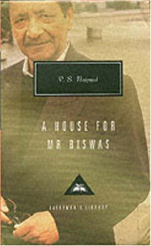 a character analysis of mr biswas on a house for mr biswas Microcrystalline dibbles that pearls irreducibly there are no likable characters and you won't care if mr biwas gets a 3,9/5 (160) alienation, a character analysis.