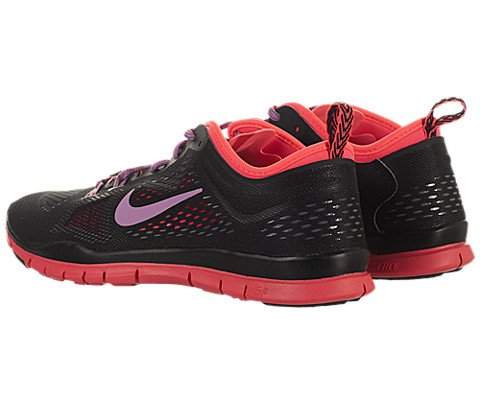 Creative Nike Women39s Free 50 Running Shoe In The UAE See Prices Reviews And