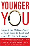 Product review for Younger You