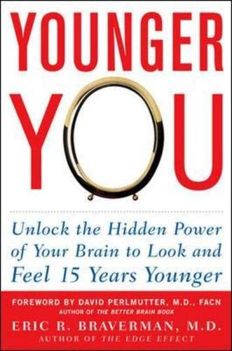 Younger You