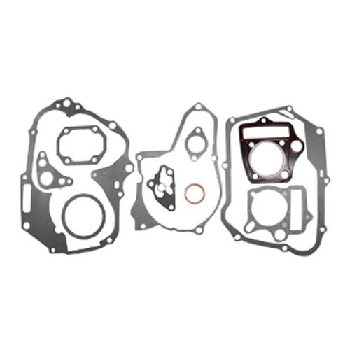 gasket-set-for-chinese-110cc-horizontal-engine-atv-dirt-bike-go-kart