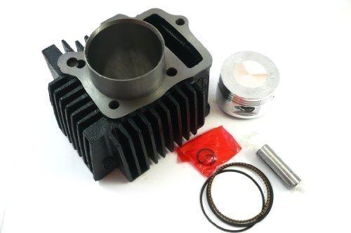 hmparts ATV/gelä ndemotorrad/Monkey Cylinder Set 110 CCM