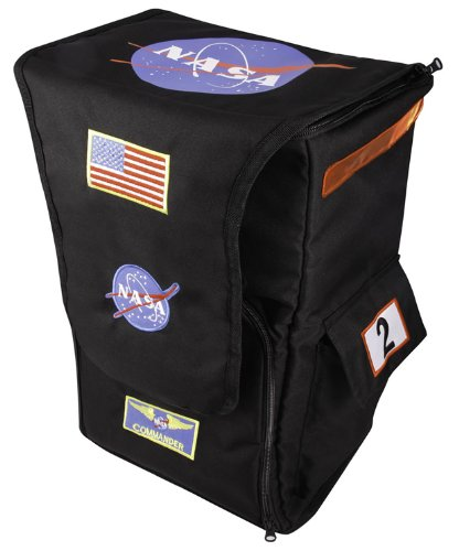 astronaut pack - photo #22