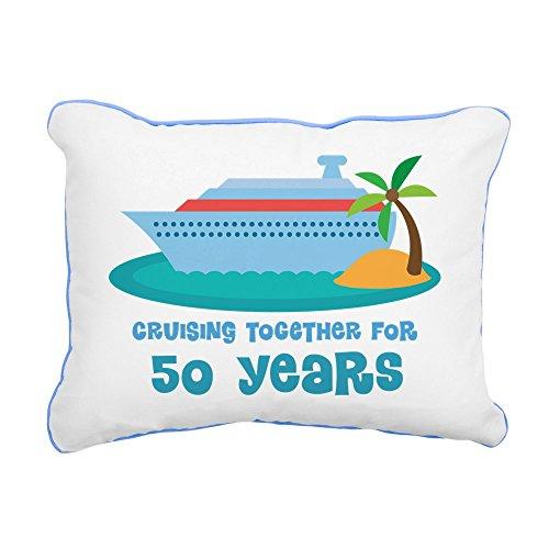(CafePress - 50Th Anniversary Cruise - 12