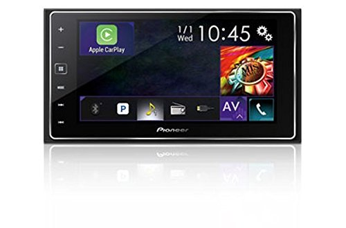 pioneer-appradio-4-sph-da120-62-inch-capacitive-touchscreen-smartphone-receiver-display