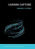 Carbon Capture (MIT Press Essential Knowledge series)
