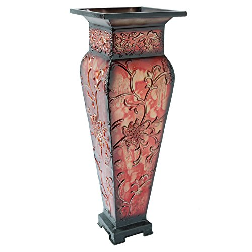 Tall Vase Decor Amazon