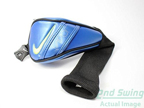 Golf Nike Club Covers (Nike Vapor Fly Pro Hybrid Head Cover Headcover Golf)